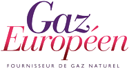 gaz europeen - LT Capital