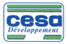 CESA DEVELOPPEMENT - LT Capital