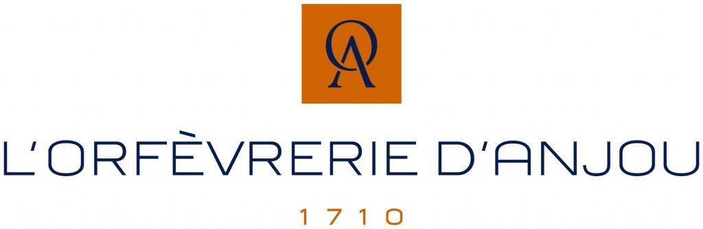 L'ORFEVRERIE D'ANJOU - LT Capital
