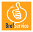 Bref Service - LT Capital