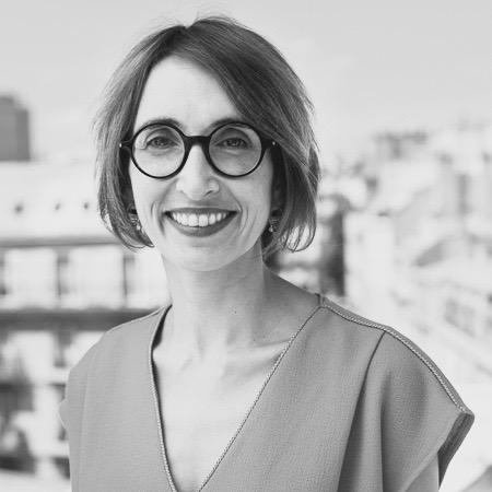 Véronique Policard - LT Capital