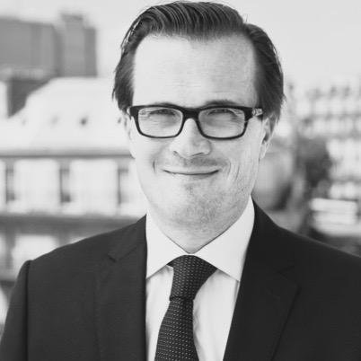 François-Xavier Deren - LT Capital