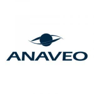 Anaveo La sécurité électronique clé en main pour les professionnels