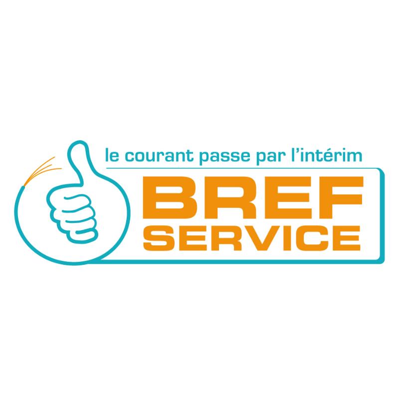 Bref Services Groupe d'intérim et de travail temporaire spécialisé en électricité, second œuvre, transport et logistique.