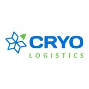 Cryologistic 1ère plateforme cryogénique