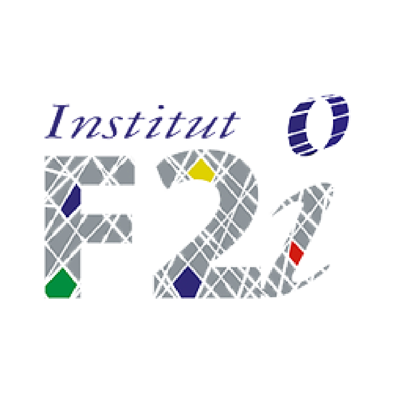 F2I Centre de formation professionnelle F2I Acteur majeur de la formation professionnelle depuis 1998, F2I Formation est devenu le partenaire formation privilégié des SSII, des Grands Comptes et des PME-PMI pour le développement des compétences de leurs collaborateurs.