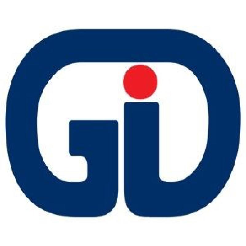 GD Interim Intérim et recrutement Métiers de bouche Hôtellerie Restauration