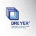 Dreyer - LT Capital