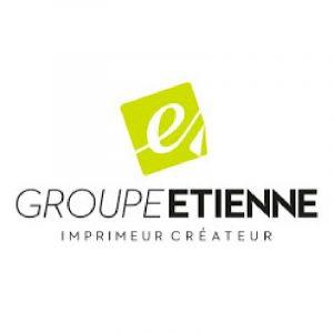 Imprimerie Etienne L'impression d'étiquettes dans différents domaines : agro-alimentaire, vins, cosmétique...