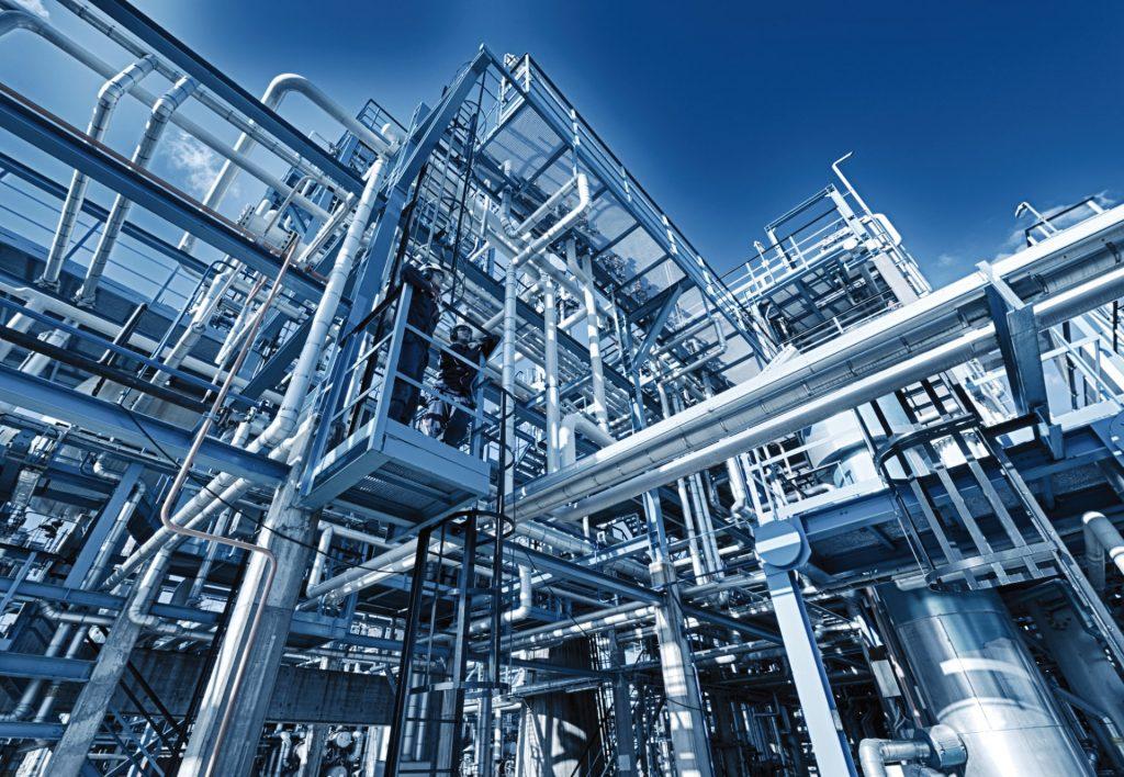 Quadrimex Révélateur de solutions de la chimie L'entreprise Quadrimex Chemical, créée en 1986, opère dans la production et la distribution de spécialités chimiques. 4 domaines d'activités principaux : les produits soufrés, le oil & gas, les spécialités chimiques et les prestations & services.